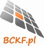 BCKF | Białostockie Centrum Kas Fiskalnych